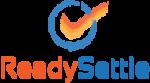 readysettle_logo